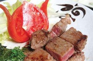 居酒屋的文化与美食 追踪日式居酒屋