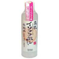 日本药妆SANA热门产品集