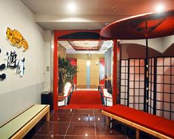 ORENO札幌本店(おれの札幌本店)