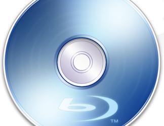 动画事业推动蓝光发展 日本蓝光占有率高达60%