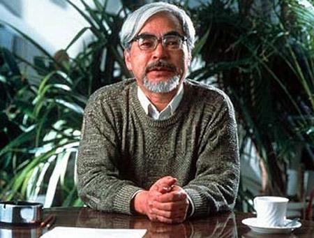 宫崎骏fans必到之处 三鹰之森吉卜利美术馆
