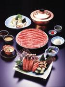 日本料理Shabu禅 京都祗园店