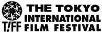 东京国际电影节
