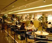 旅游在东京 游览涩谷景点