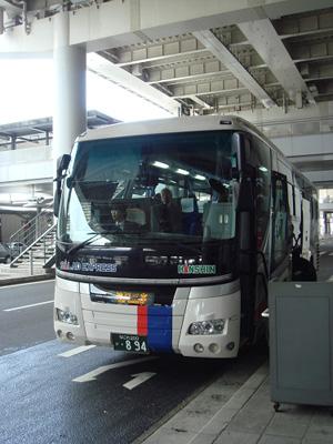 如何使用地方短途巴士