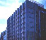 九州福冈JR酒店
