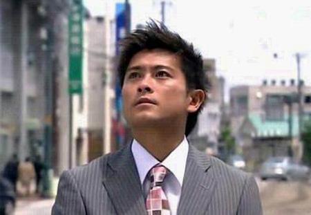 TOKIO成员山口达也二儿子17日降生母子平安