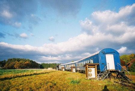 在中国留学的日本人_小岩井农场 日本东北世外桃源 - 日本通