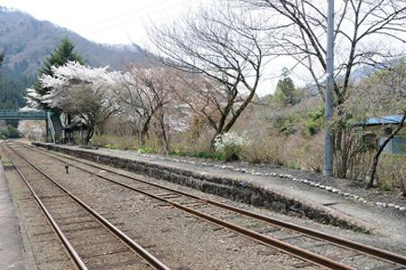 """日本交通体验 人性化的""""误点证明书"""""""