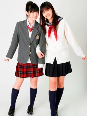 铃木爱理和竹富圣花确认主演《携带彼女》
