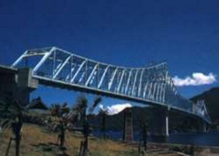 生月大桥公园