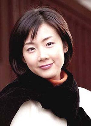 崔志宇呼吁韩国抛开历史 支援日本灾民
