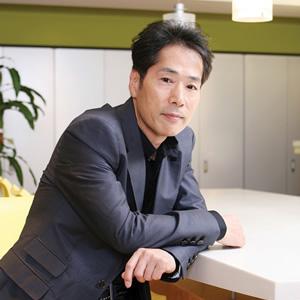 稻垣润一19日东京举行赈灾演唱会 支援日本地震