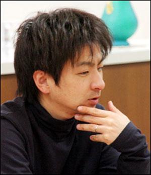 日本作家陆续确认平安 伊坂幸太郎取得联系