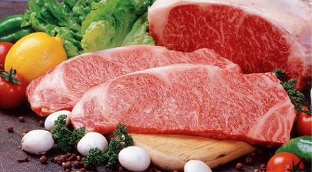 长崎农产品