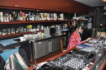 OKINAWA冲绳旅游咖啡店 休闲旅游两齐全