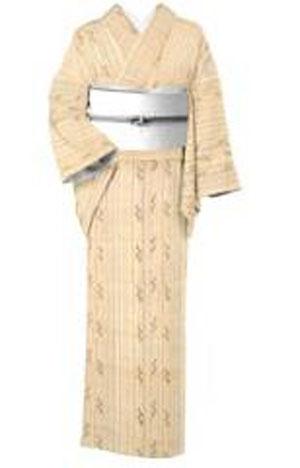 冲绳文化产物 芭蕉布