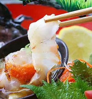 精致典雅的日本怀石料理