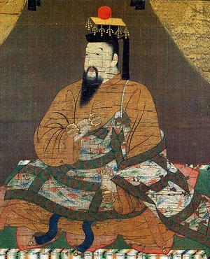 日本围棋故事之金枕之争