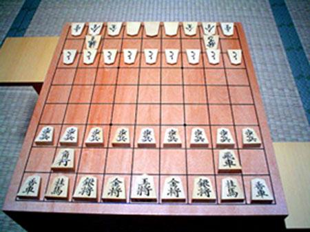 将棋的始祖是印度的恰图兰卡图片