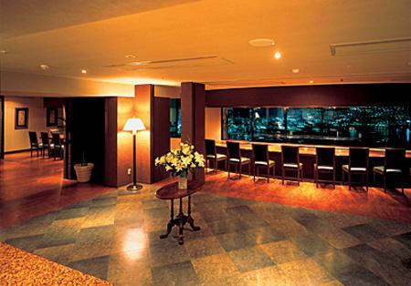 卢克广场酒店