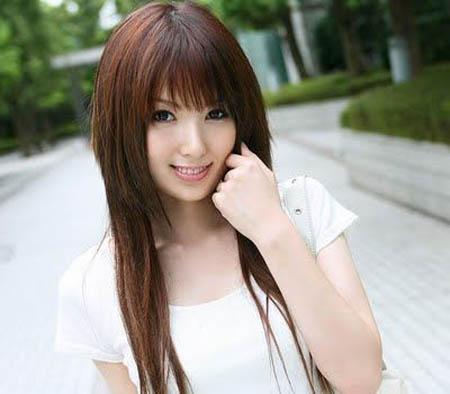 传日本女星波多野结衣地震身亡 长相酷似林志玲