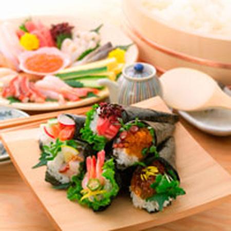 日本高中生饮食惬意的假期文化v饮食-日本课本分布正太美味知识高中图片