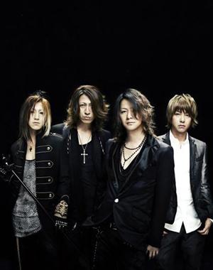 GLAY 单曲连续发行计划第二弹揭晓