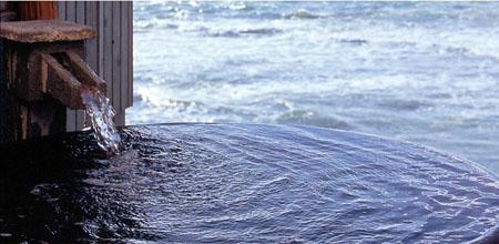 尝三国看攻略美景洋楼望美食-日本旅游_日本小蓝以温泉人撒图片