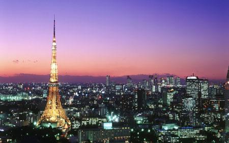 日本旅行株式会社将为中国旅客提供酒店、机票预订等服务