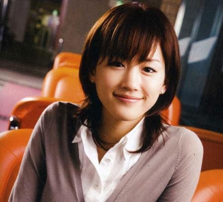 田母神智子:让男性好感的女性日常行为