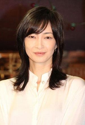 2011秋季日剧新番节目预告(一)月火篇
