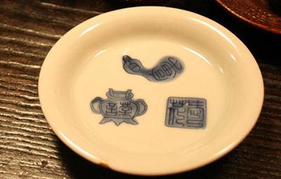 日本绝命美食河豚 你敢吃吗