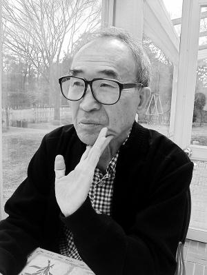 村上春树再次成为诺贝尔文学奖热门候选人 赔率为1/17