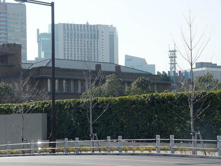 日本首相野田佳彦将于10月1日入住首相官邸