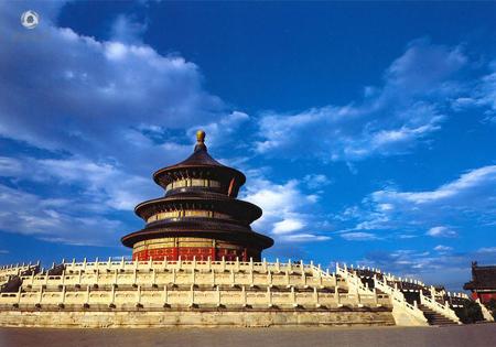 世界最受好评国家排名 加拿大第1日本第12中国第43