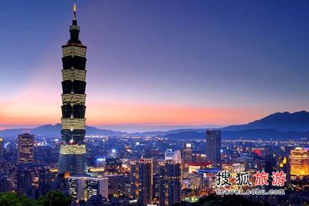 三菱电机获中国第一高楼电梯订单 将创多项新纪录