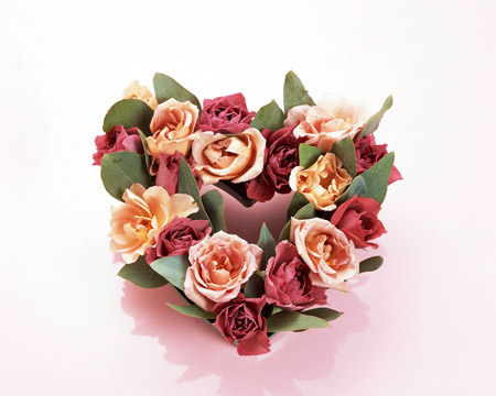 日本恋爱网站教你如何在浪漫纪念日里让女朋友绽放笑颜