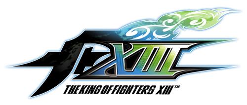 PS3/Xbox360《拳皇XIII》宣布延期年内发售