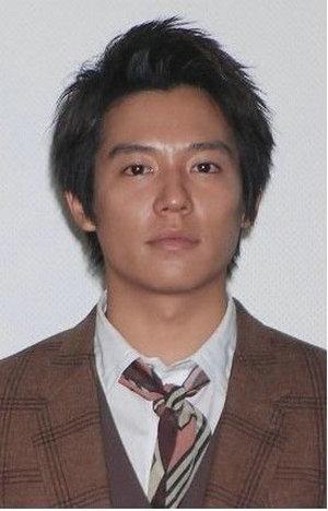 2011最受期待男演员排名TOP10出炉