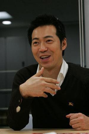 安惠与东MAX传婚讯 交往3年终成眷属