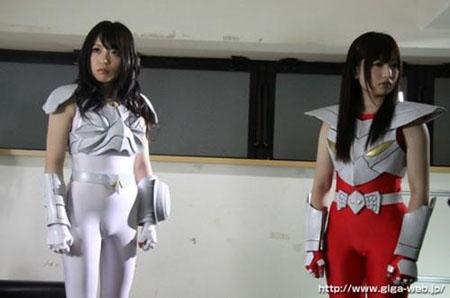 成人电影日本中川亚衣_《圣斗士星矢》推出成人电影-日本文化