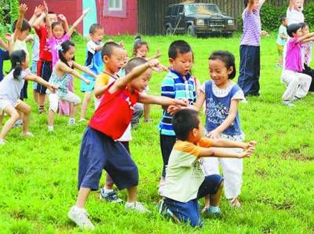 日本媒体看中国在家教育学生增多现象
