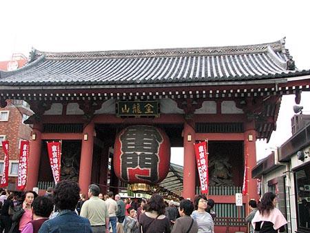 去日本旅游就送往返机票 观光厅出台新政补贴海外旅客
