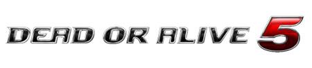 PS3/Xbox360《死或生5》游戏最新对战视频完整版