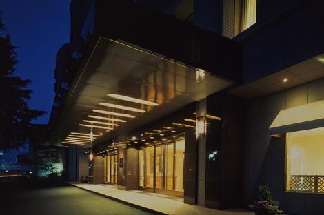 犀北馆 宾馆 (Sayihaokukan)