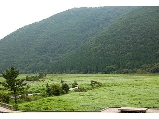 锦屏环山公路