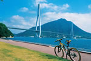 多多罗岛波公园