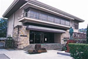 宇和岛市立伊达博物馆