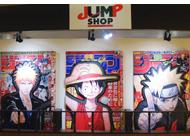 好好研究日本动画片•角色
